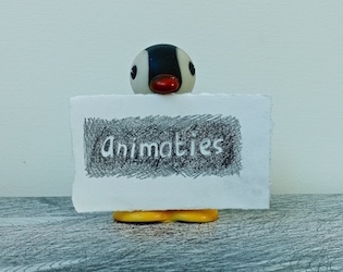 naar: Animaties